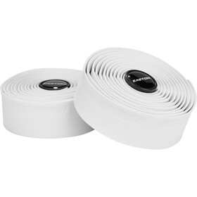 EASTON Pinline Logo Handlebar Tape, white